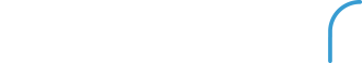 SmartStream Air